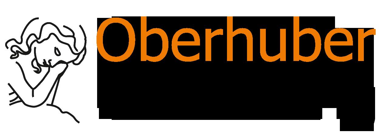 Tischlerei – Bestattung Oberhuber