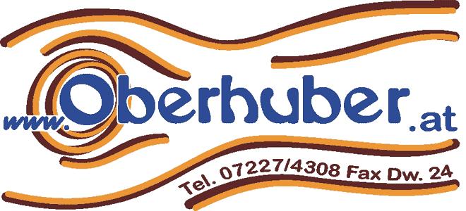 Tischlerei Oberhuber