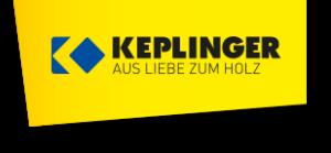 Keplinger