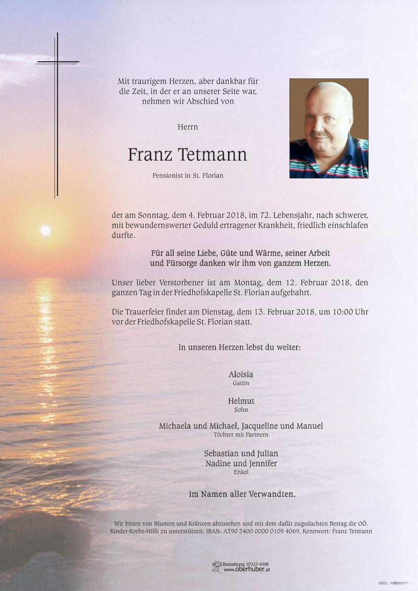 239_tetmann_franz.jpeg