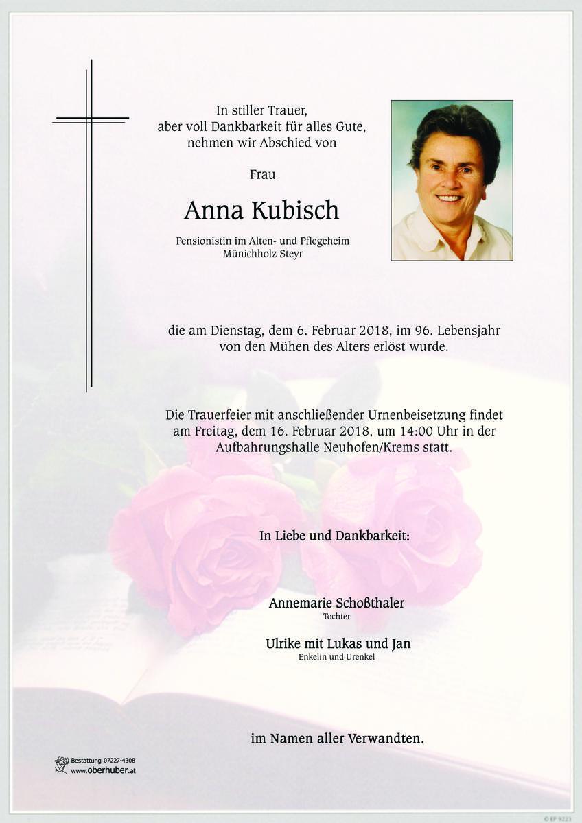 242_kubisch_anna.jpeg