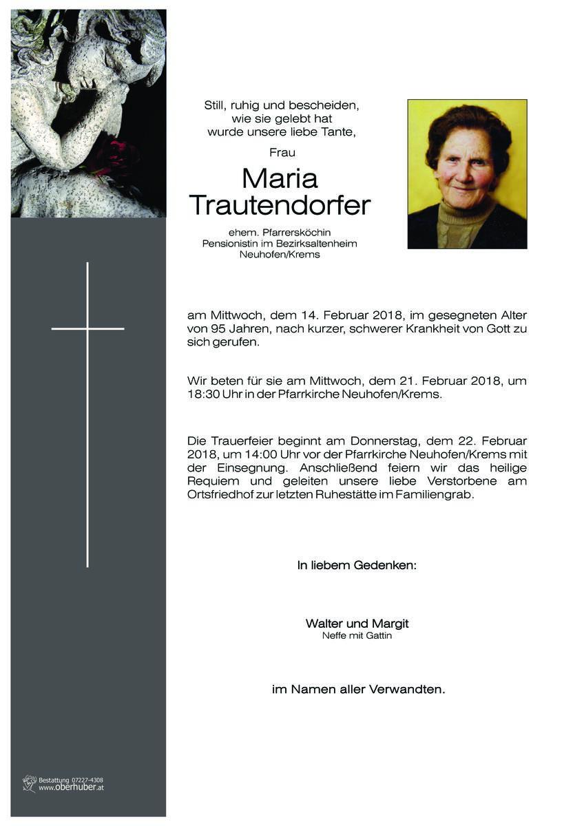 243_trautendorfer_maria.jpeg