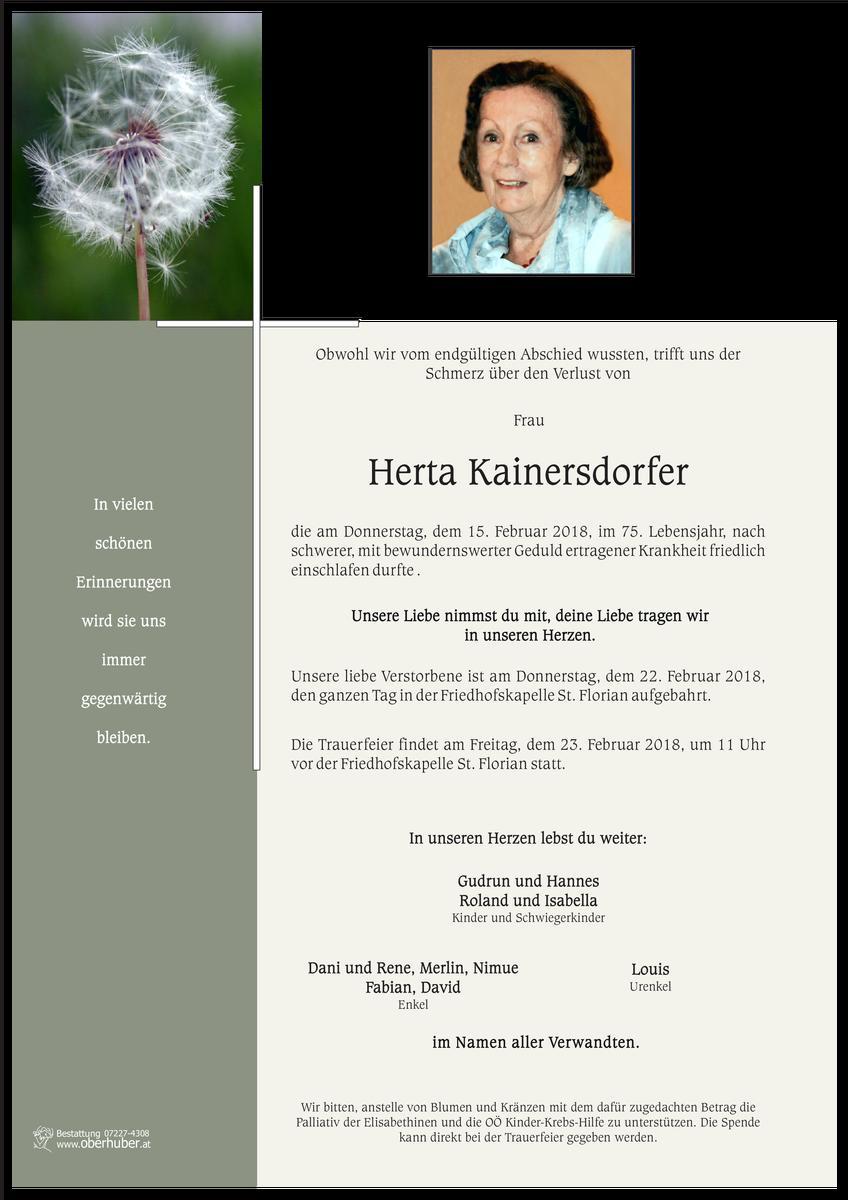 245_kainersdorfer_herta.jpeg