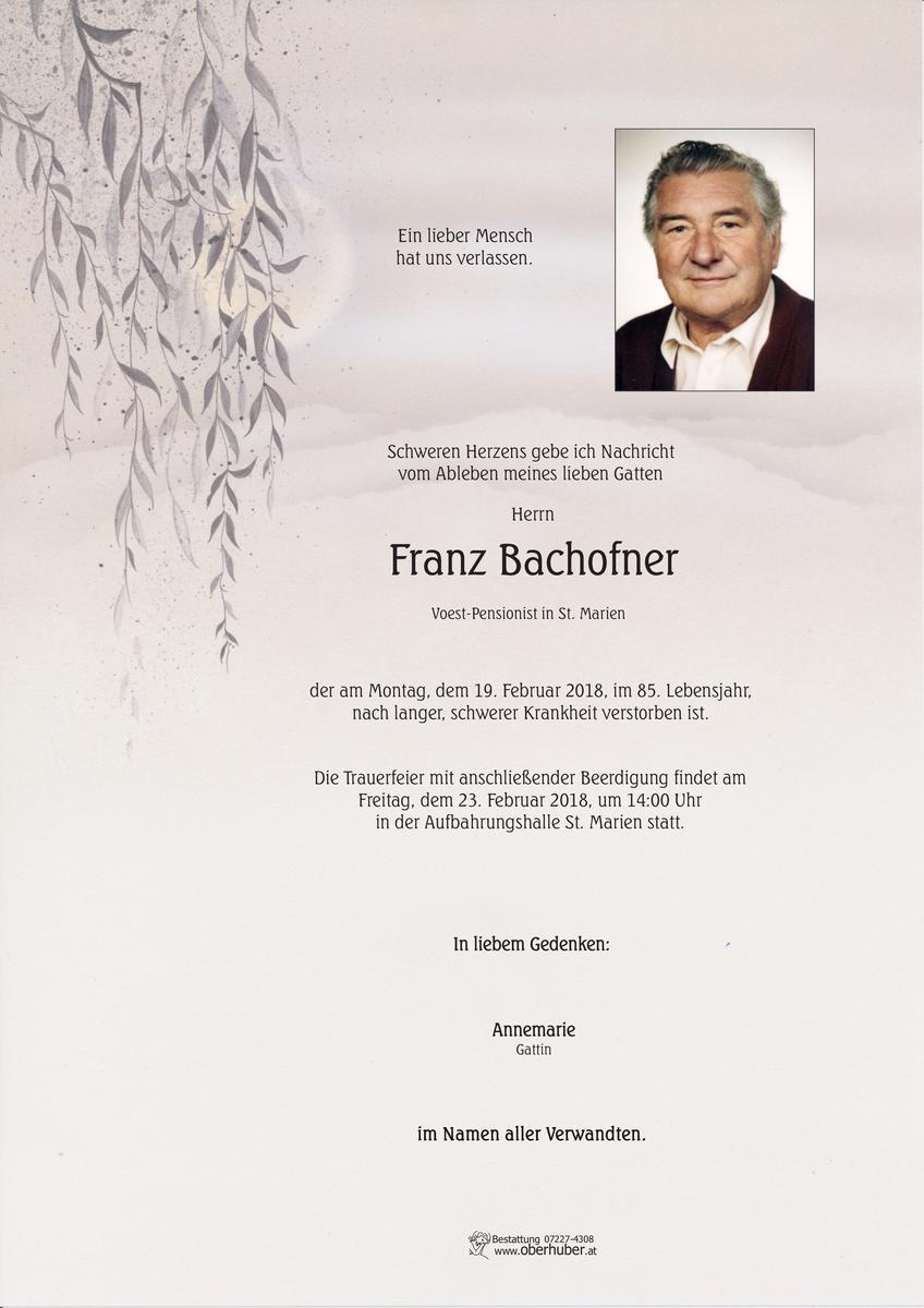 246_bachofner_franz.jpeg