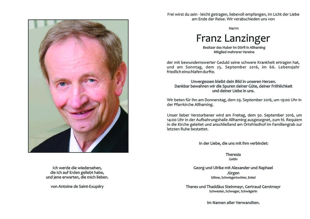 28_lanzinger_franz.jpeg