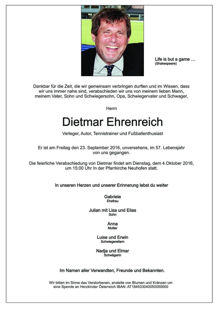 29_ehrenreich_dietmar.jpeg