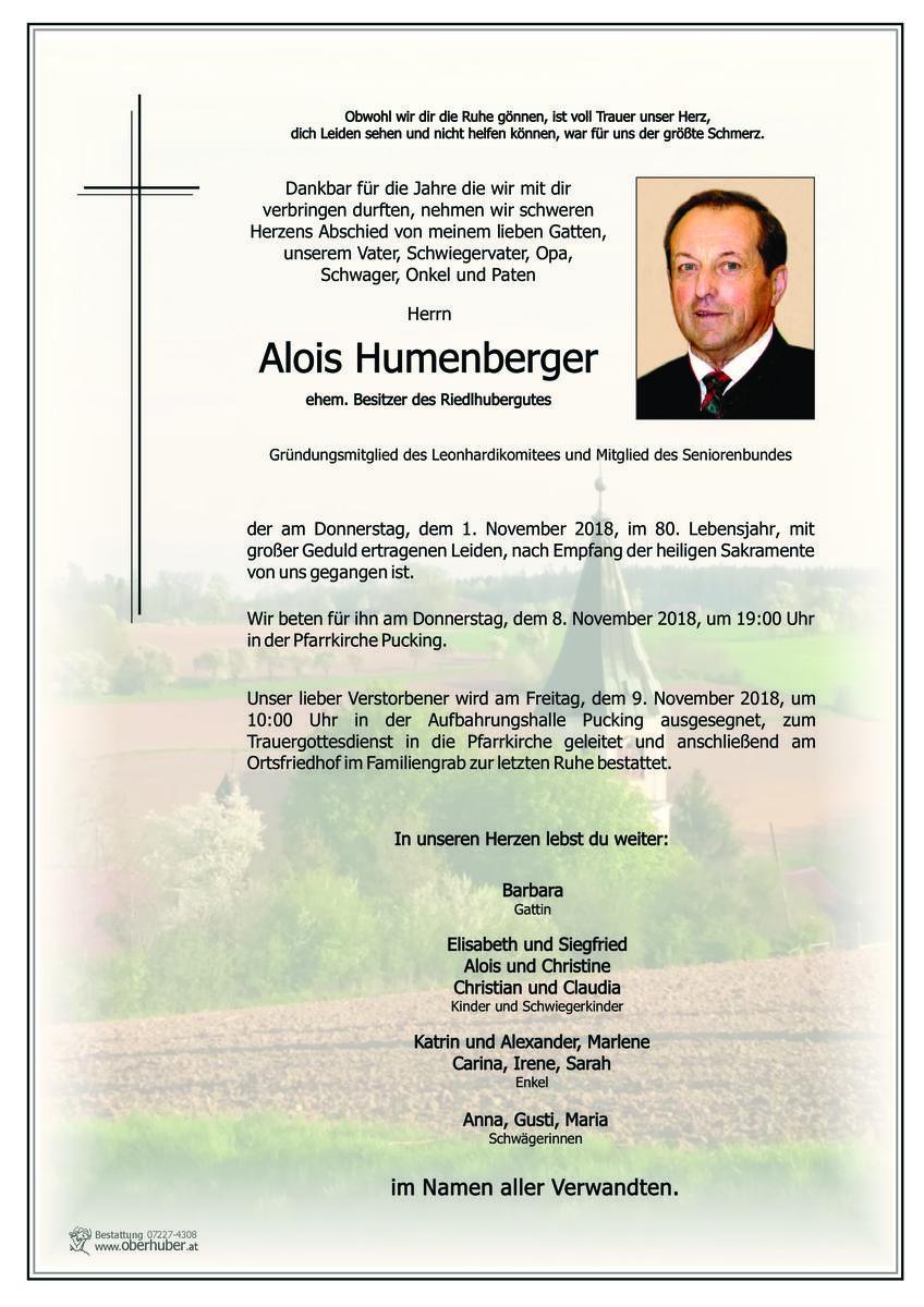 347_humenberger_alois.jpeg