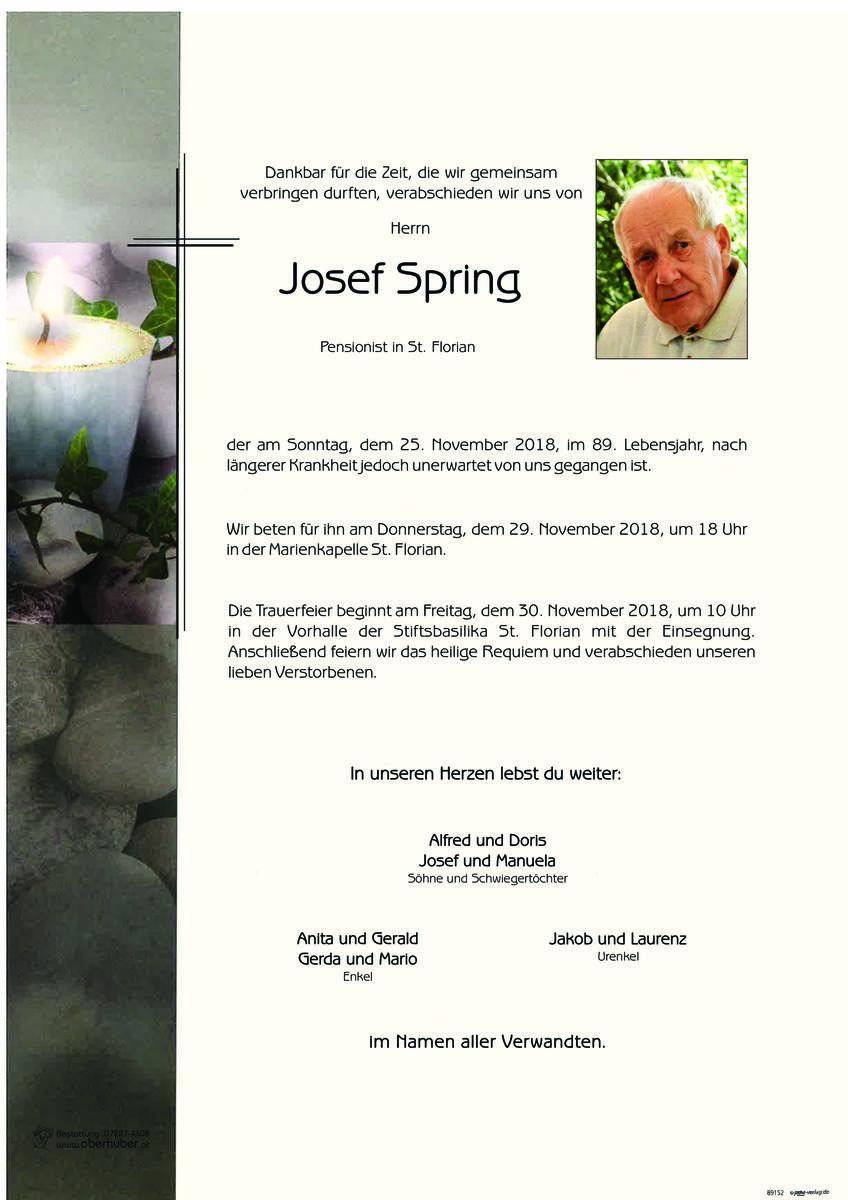 353_spring_josef.jpeg