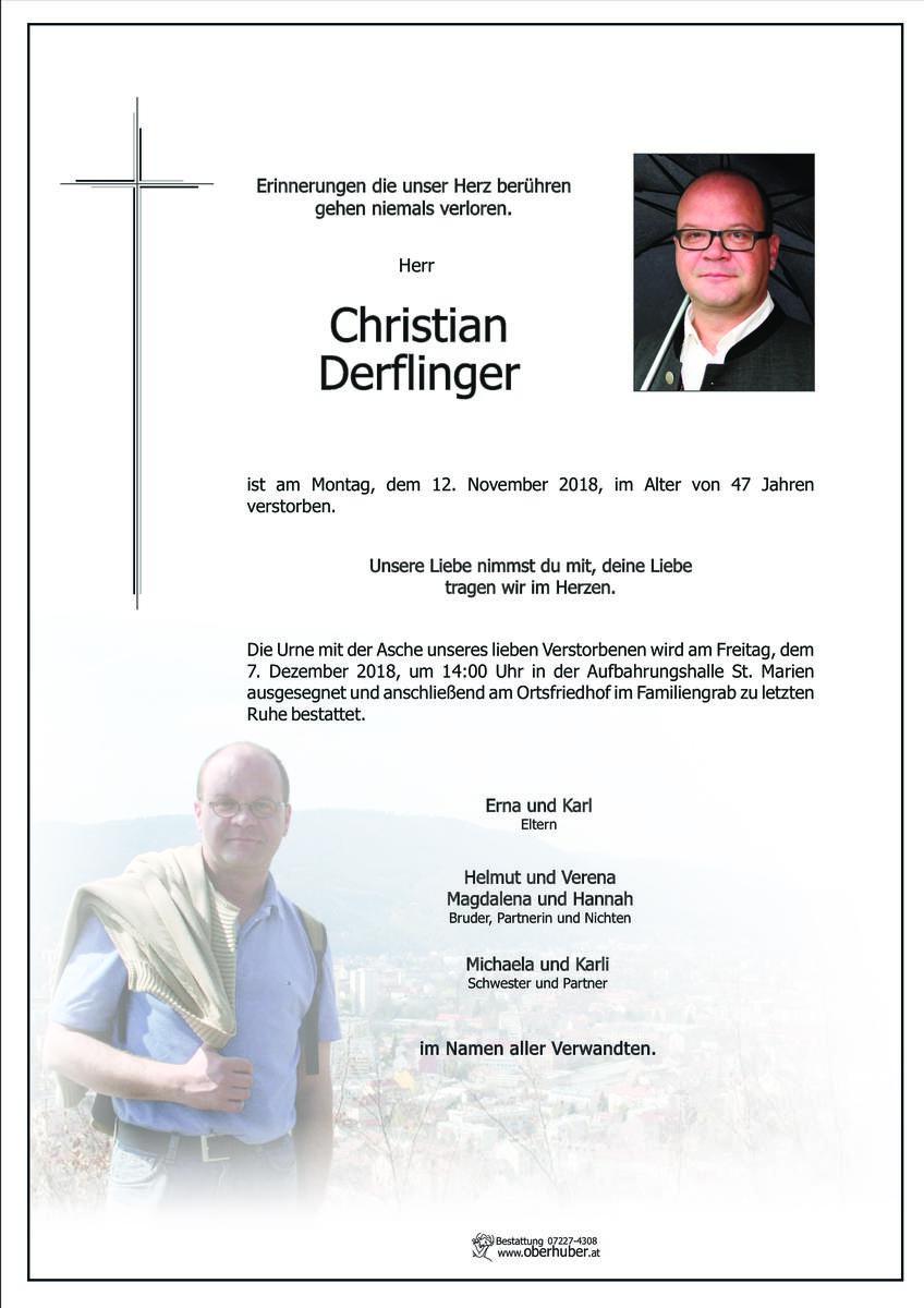 354_derflinger_christian.jpeg