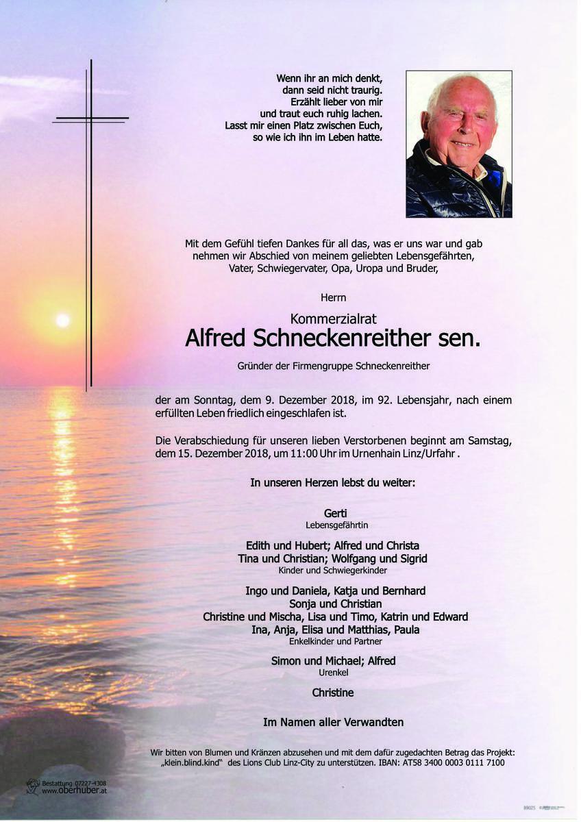 358_schneckenreither_alfred.jpeg
