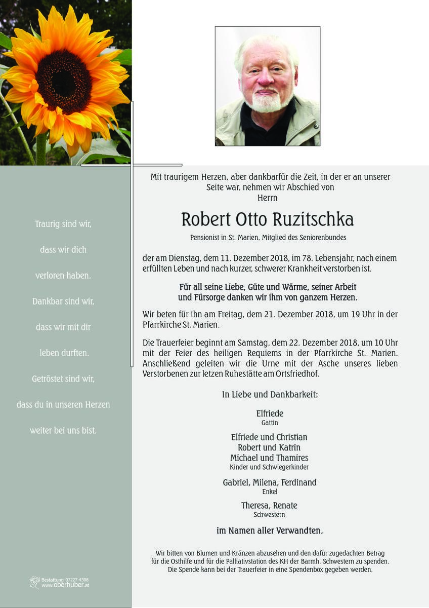360_ruzitschka_robert_otto.jpeg