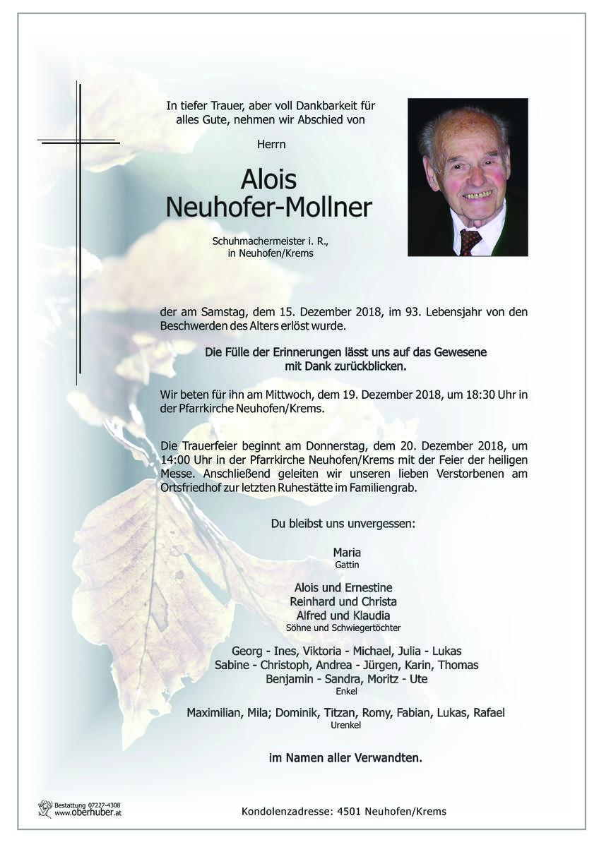 361_neuhofer_mollner_alois.jpeg