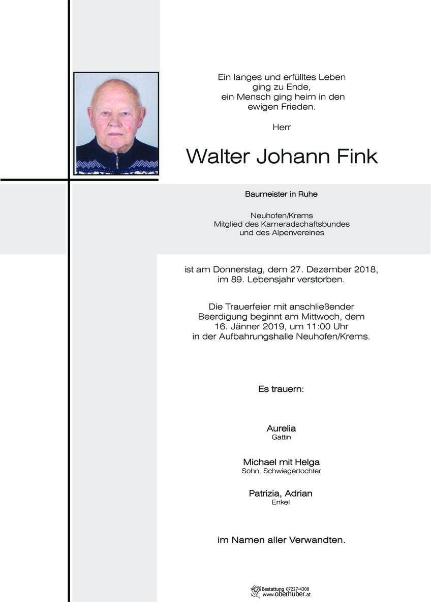 366_fink_walter_johann.jpeg