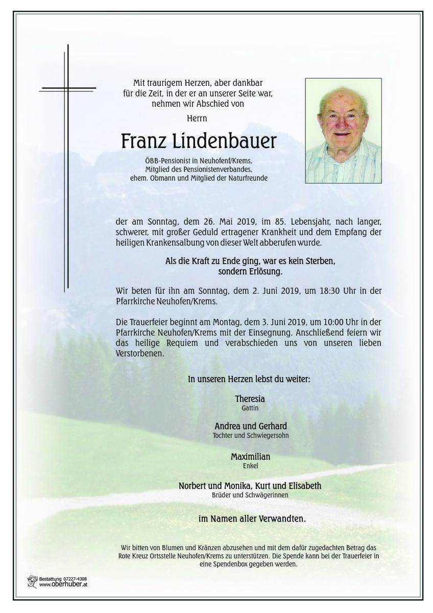 430_lindenbauer_franz.jpeg