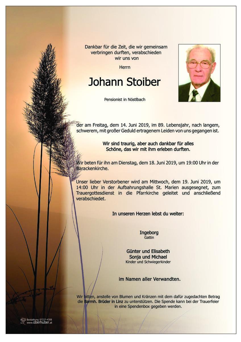 440_stoiber_johann.jpeg