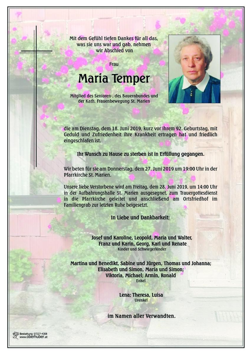 443_temper_maria.jpeg