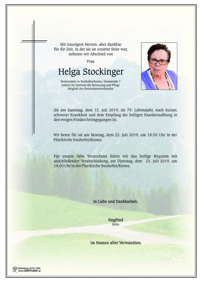 452_stockinger_helga.jpeg