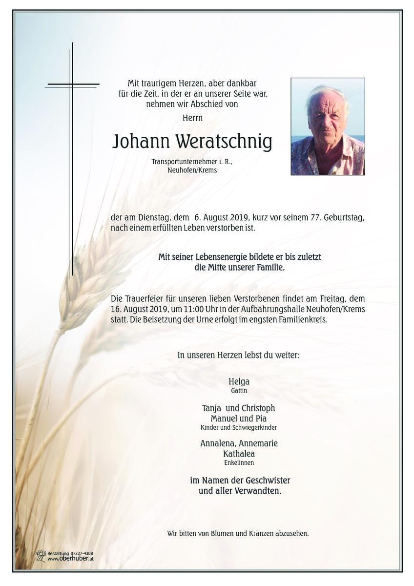 458_weratschning_johann.jpeg