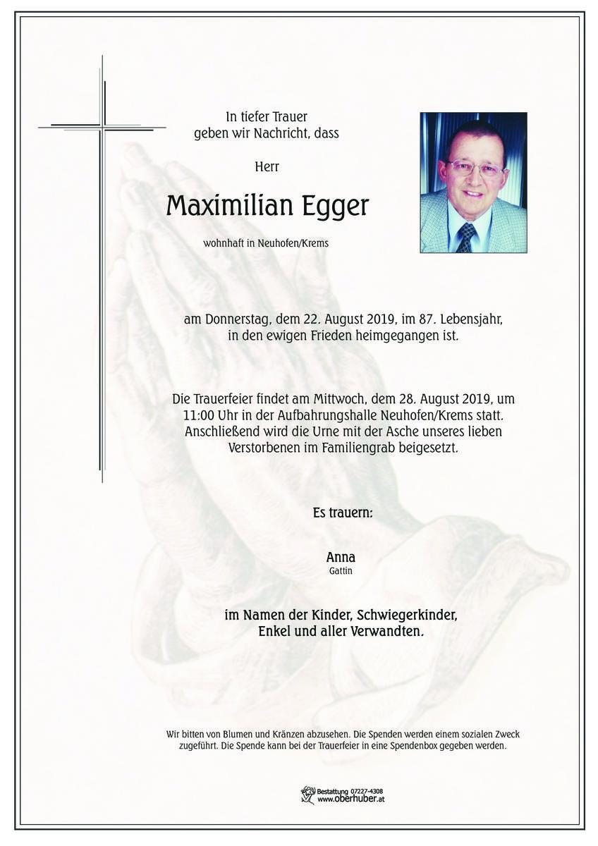 463_egger_maximilian.jpeg