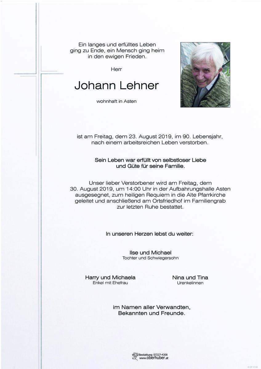 464_lehner_johann.jpeg