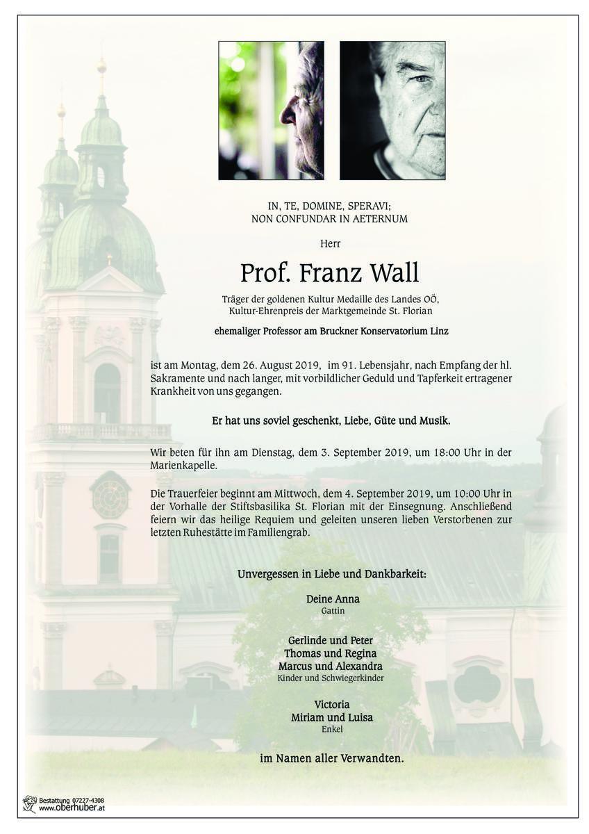466_wall_prof__franz.jpeg