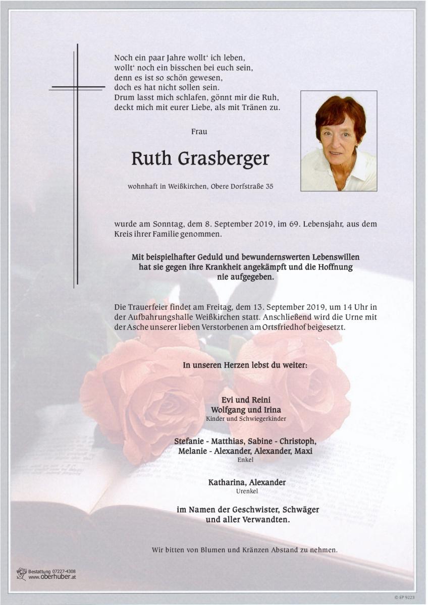 467_grasberger_ruth.jpg