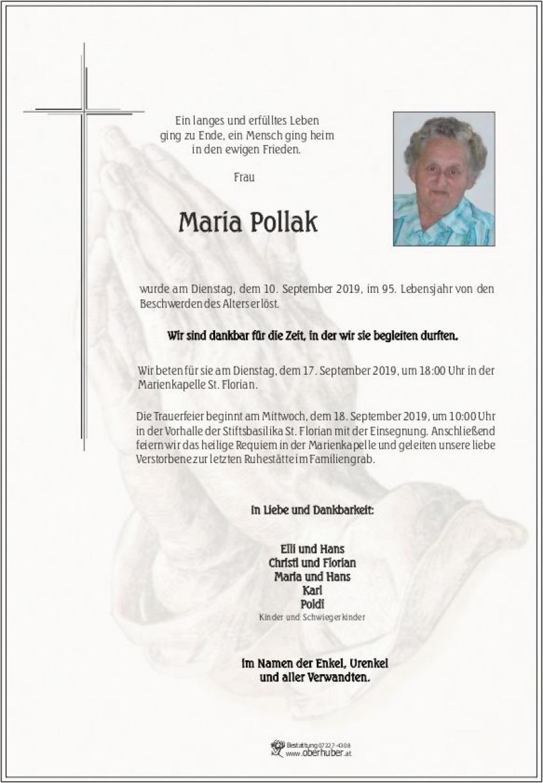 469_pollak_maria.jpg