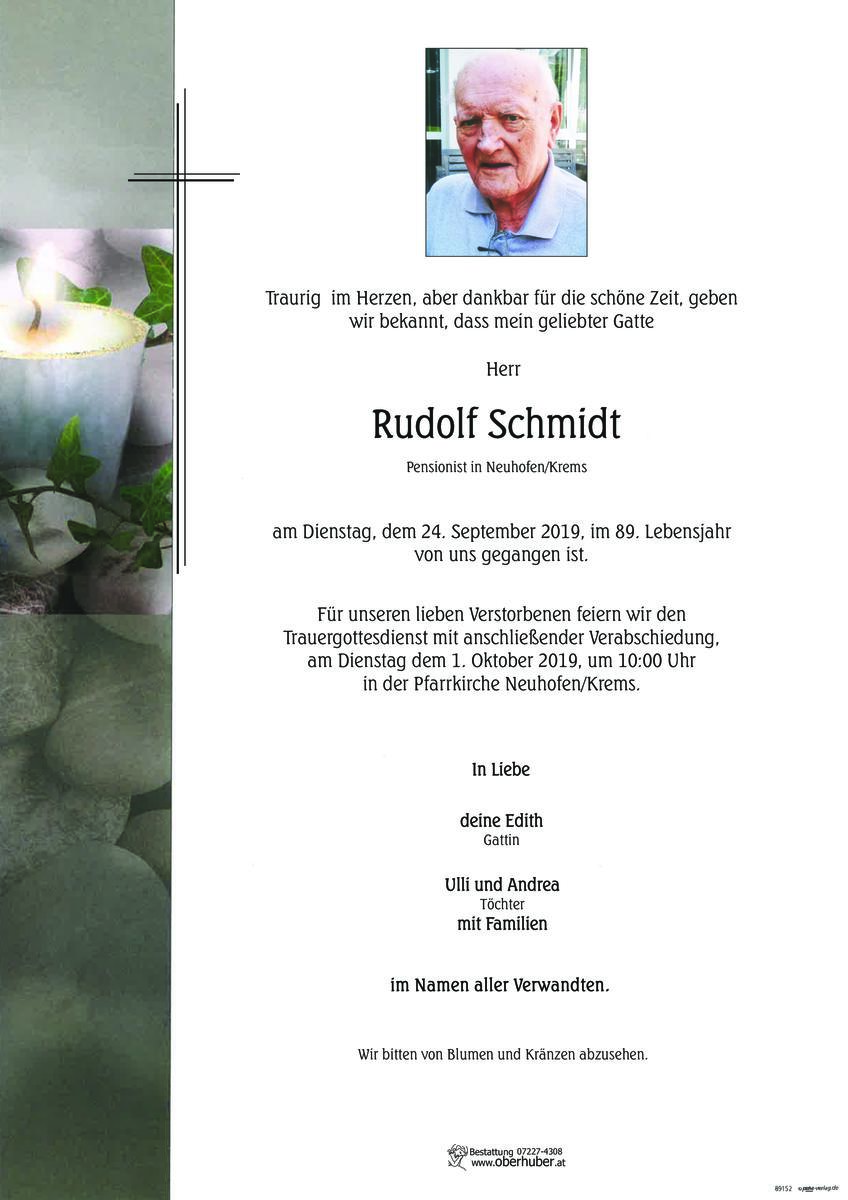 471_schmidt_rudolf.jpeg