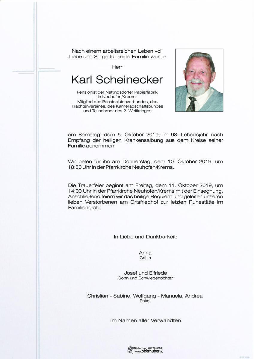 475_scheinecker_karl.jpeg