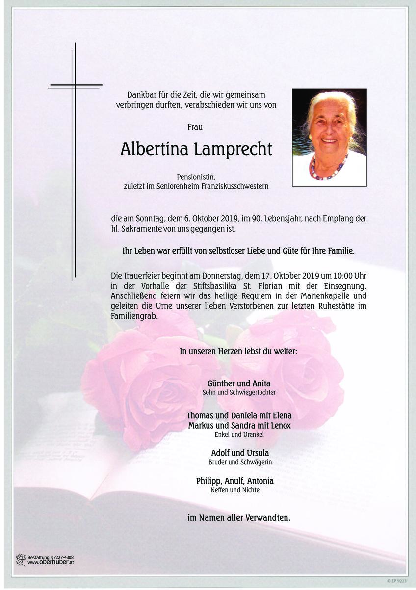 477_lamprecht_albertina.jpeg