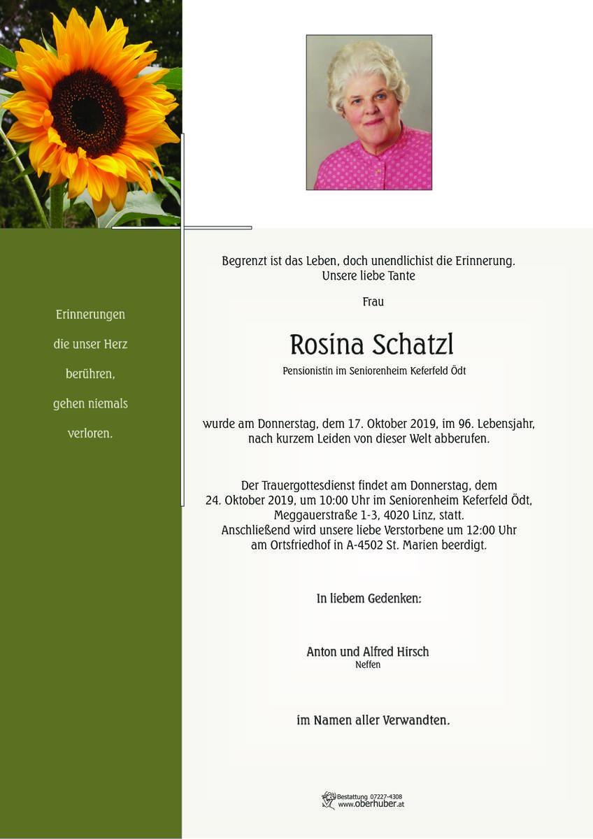 479_schatzl_rosina.jpeg