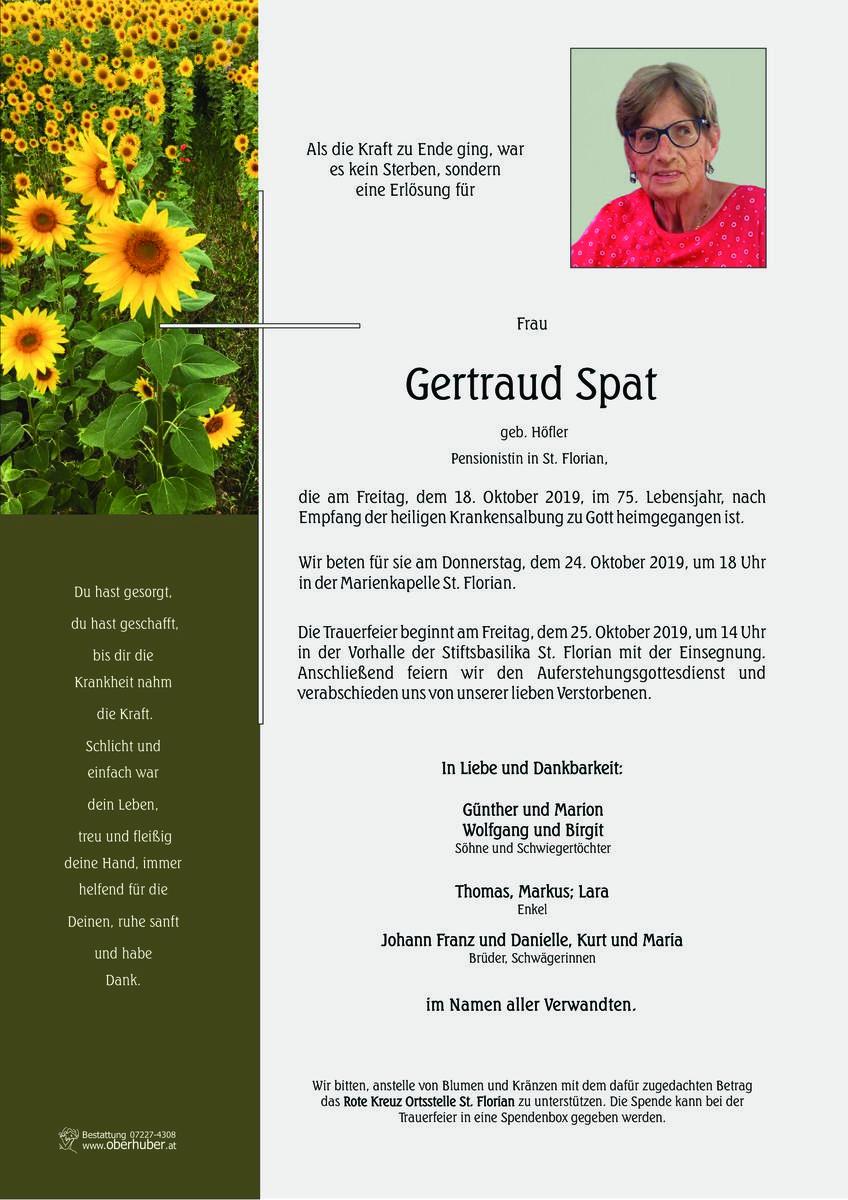 480_spat_gertraud.jpeg