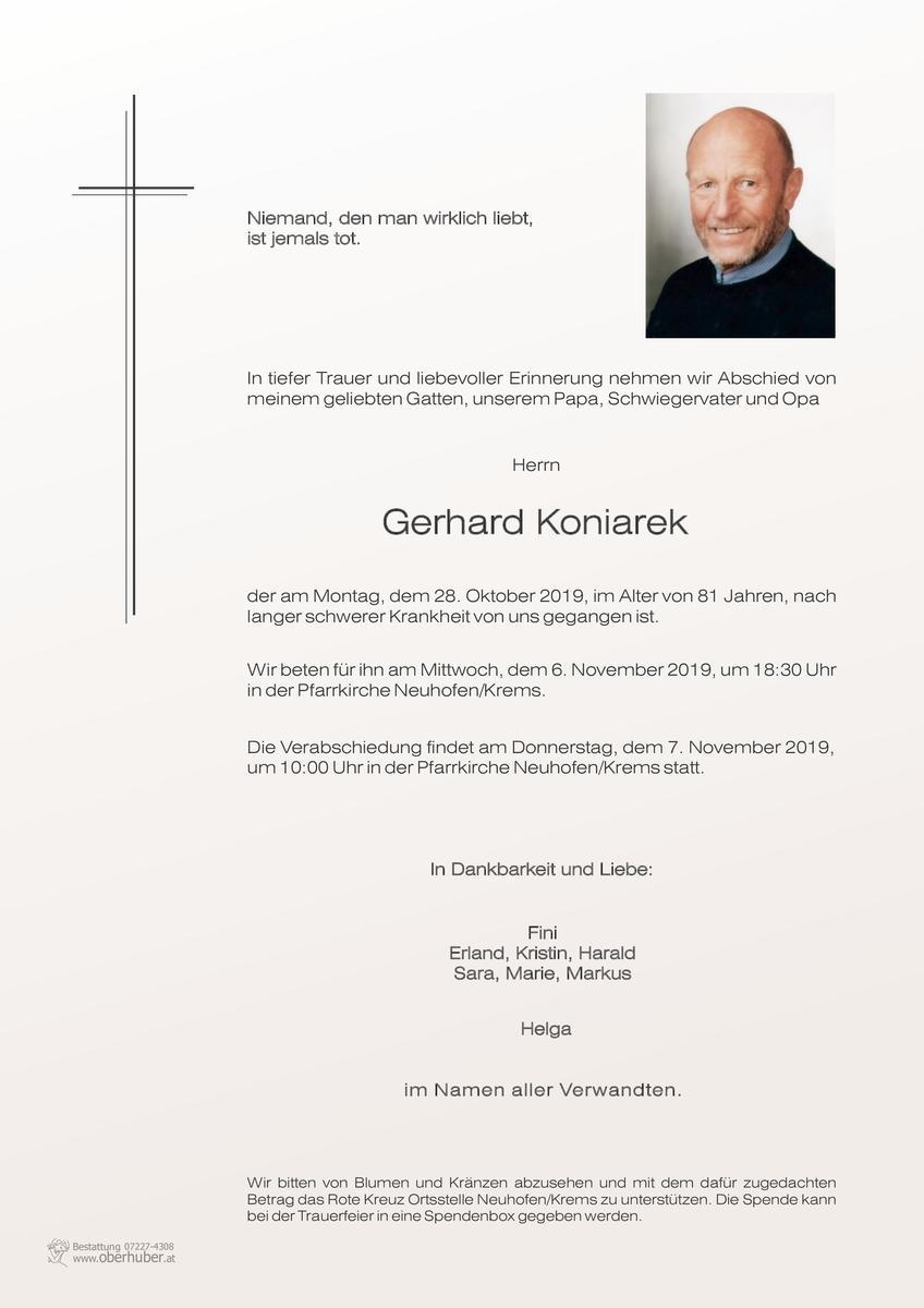 484_koniarek_gerhard.jpeg