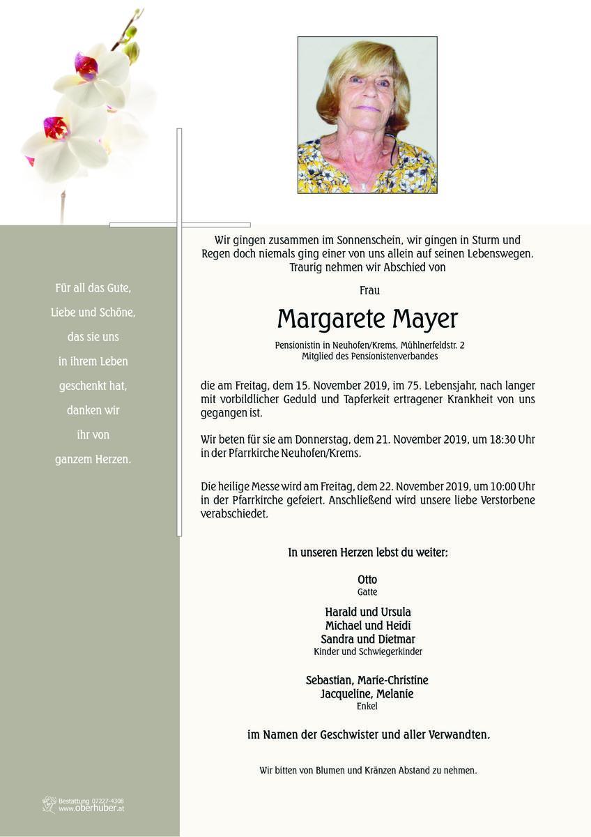 489_mayer_margarete.jpeg