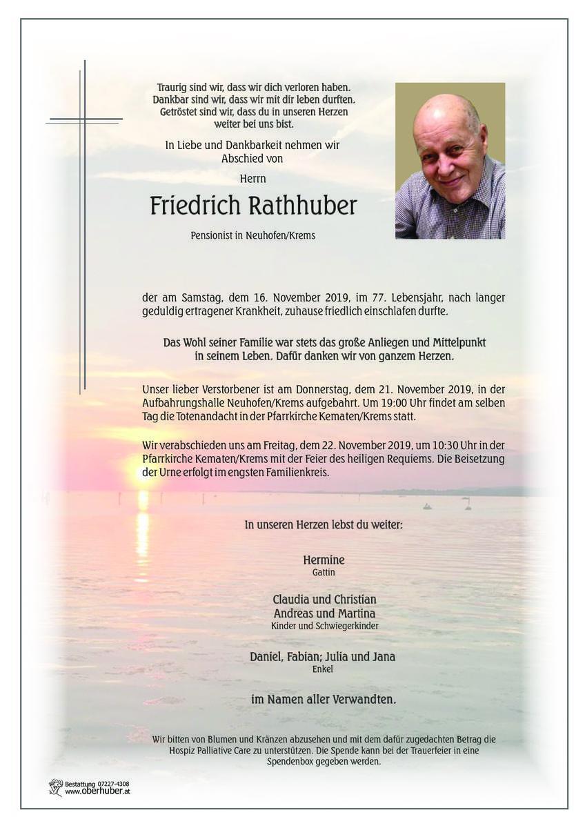 490_rathhuber_friedrich.jpeg
