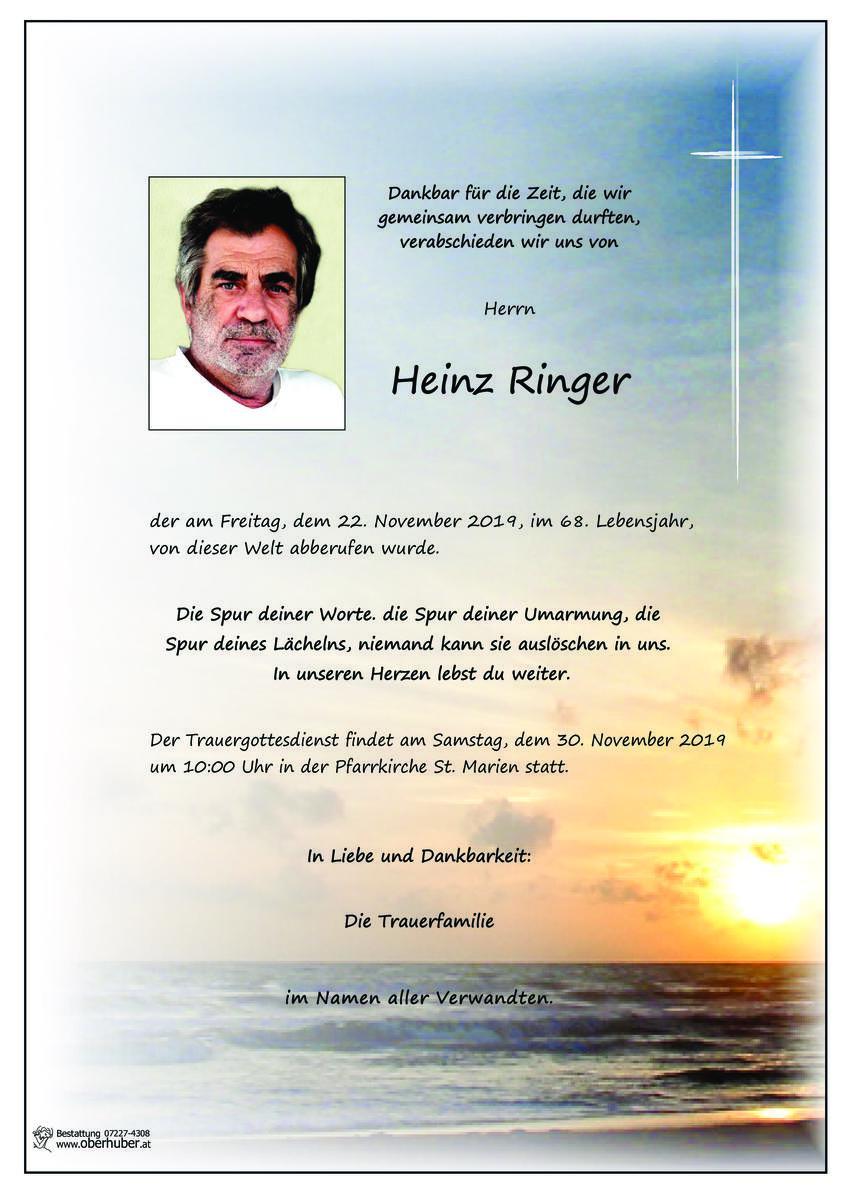491_ringer_heinz.jpeg
