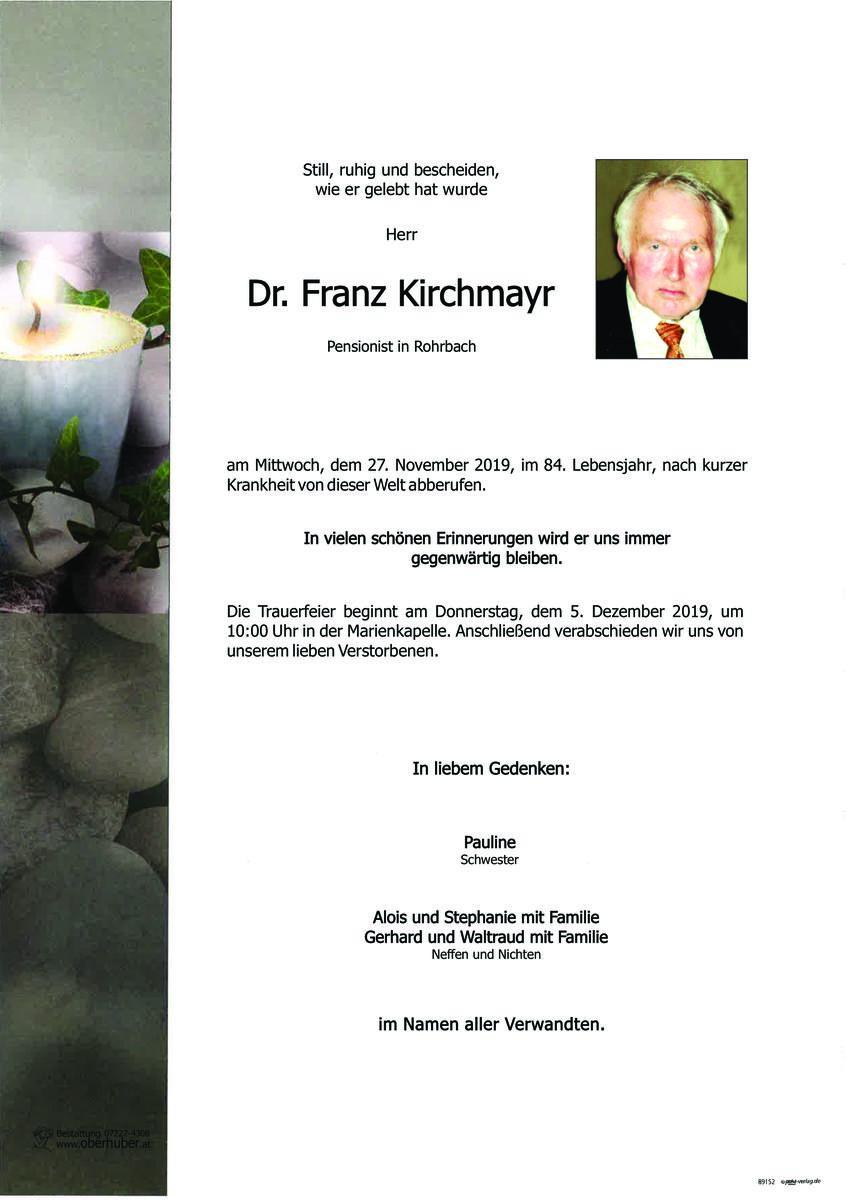 492_kirchmayr_dr__franz.jpeg