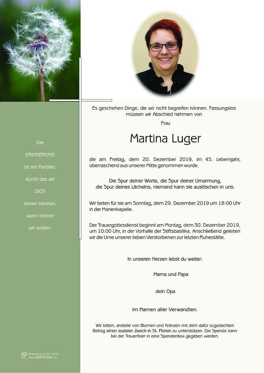 502_luger_martina.jpeg