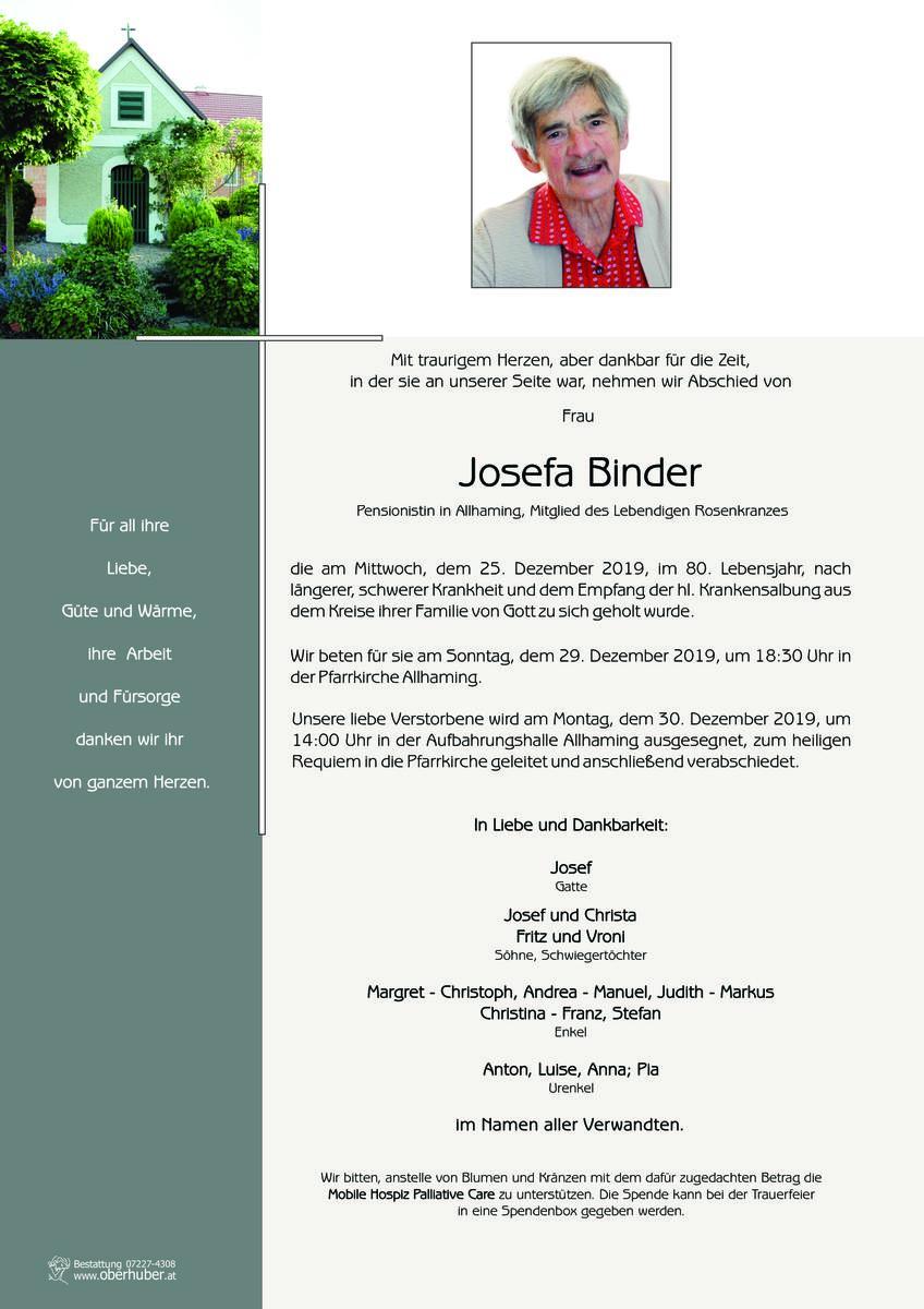 505_binder_josefa.jpeg