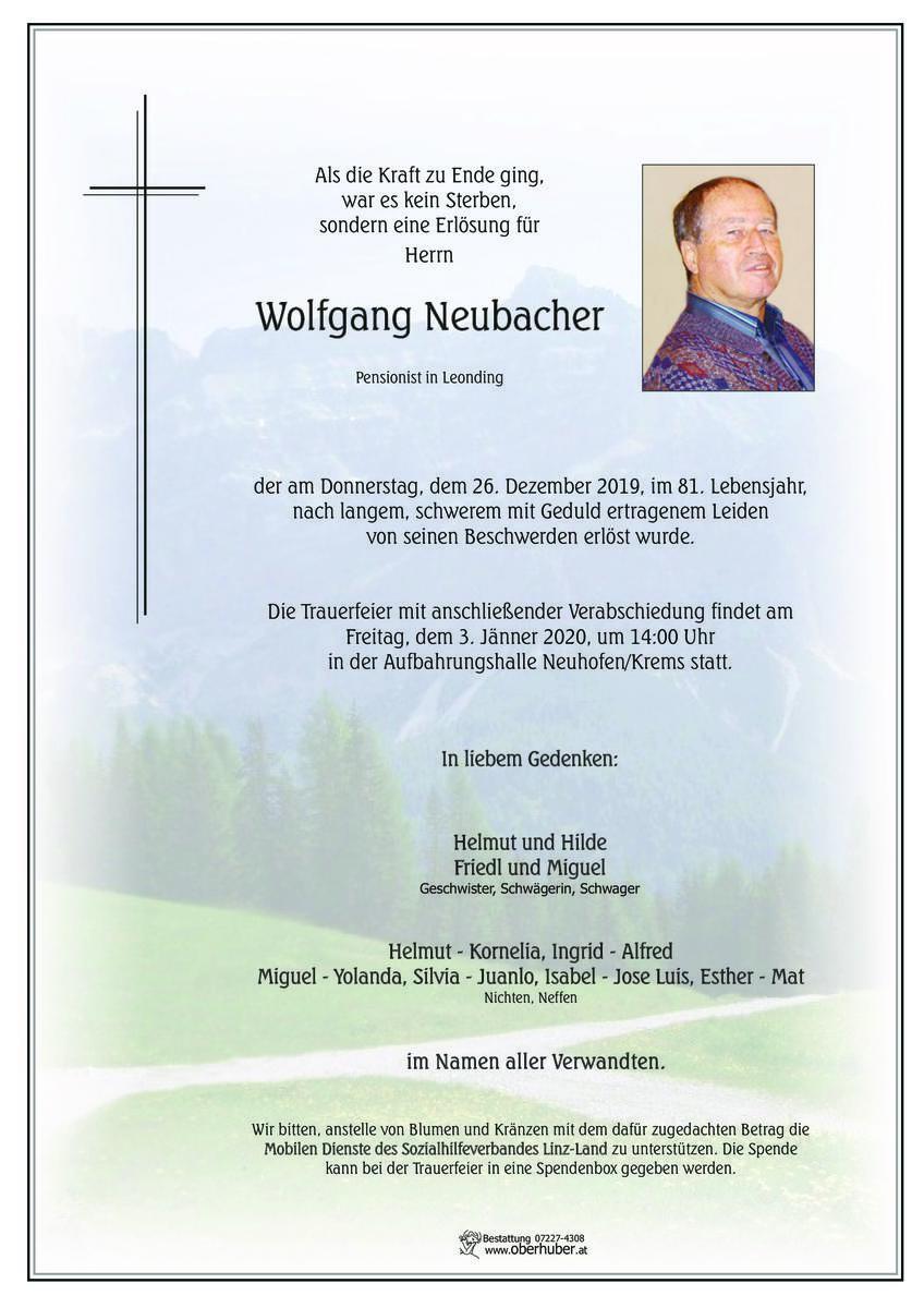 507_neubacher_wolfgang.jpeg