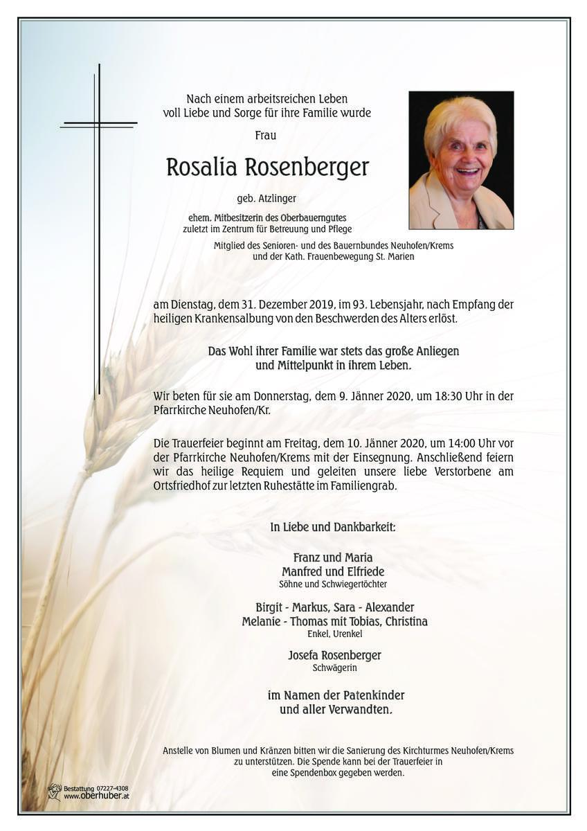 508_rosenberger_rosalia.jpeg