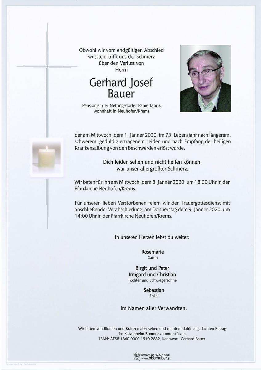 509_bauer_gerhard_josef.jpeg