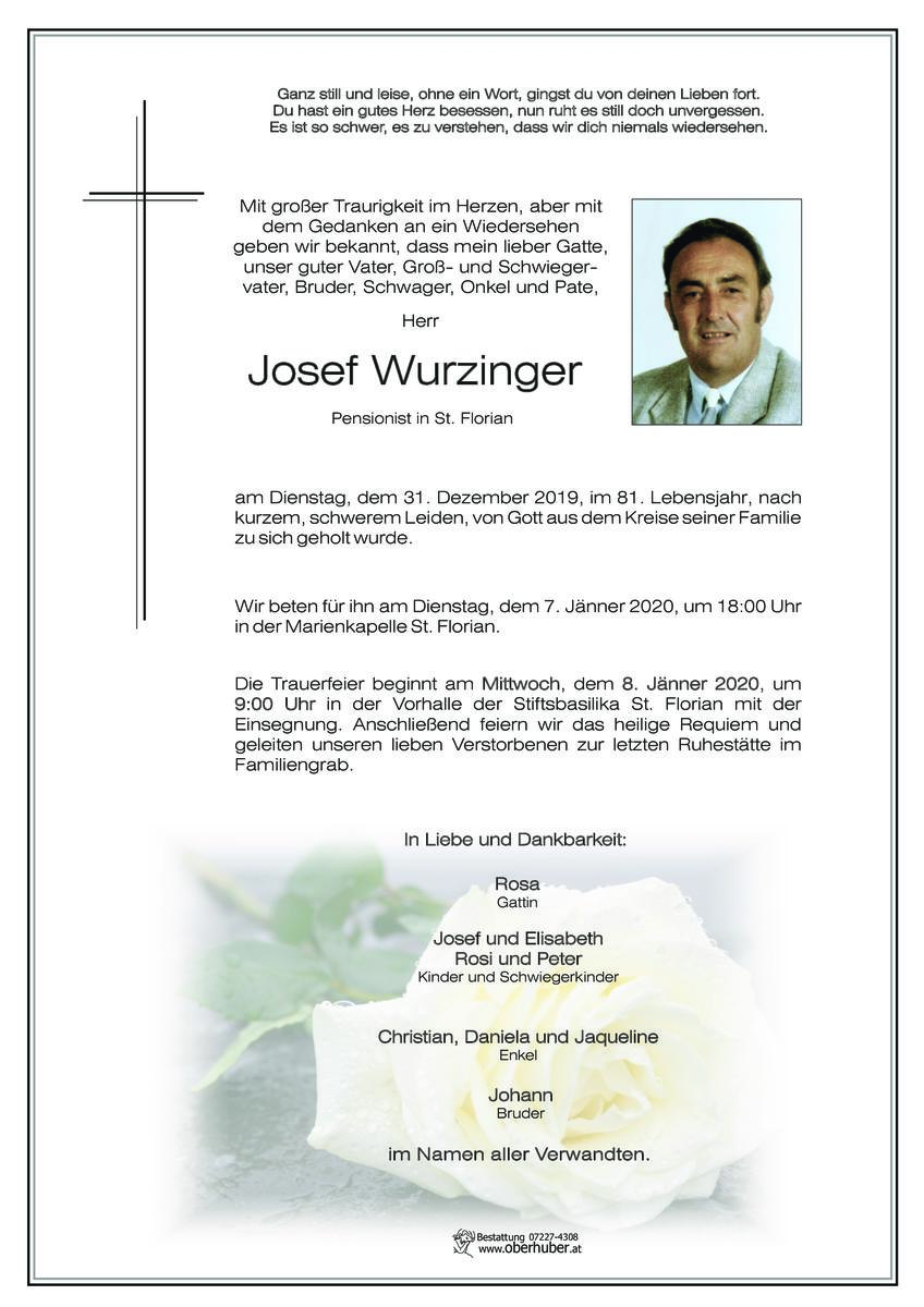 510_wurzinger_josef.jpeg