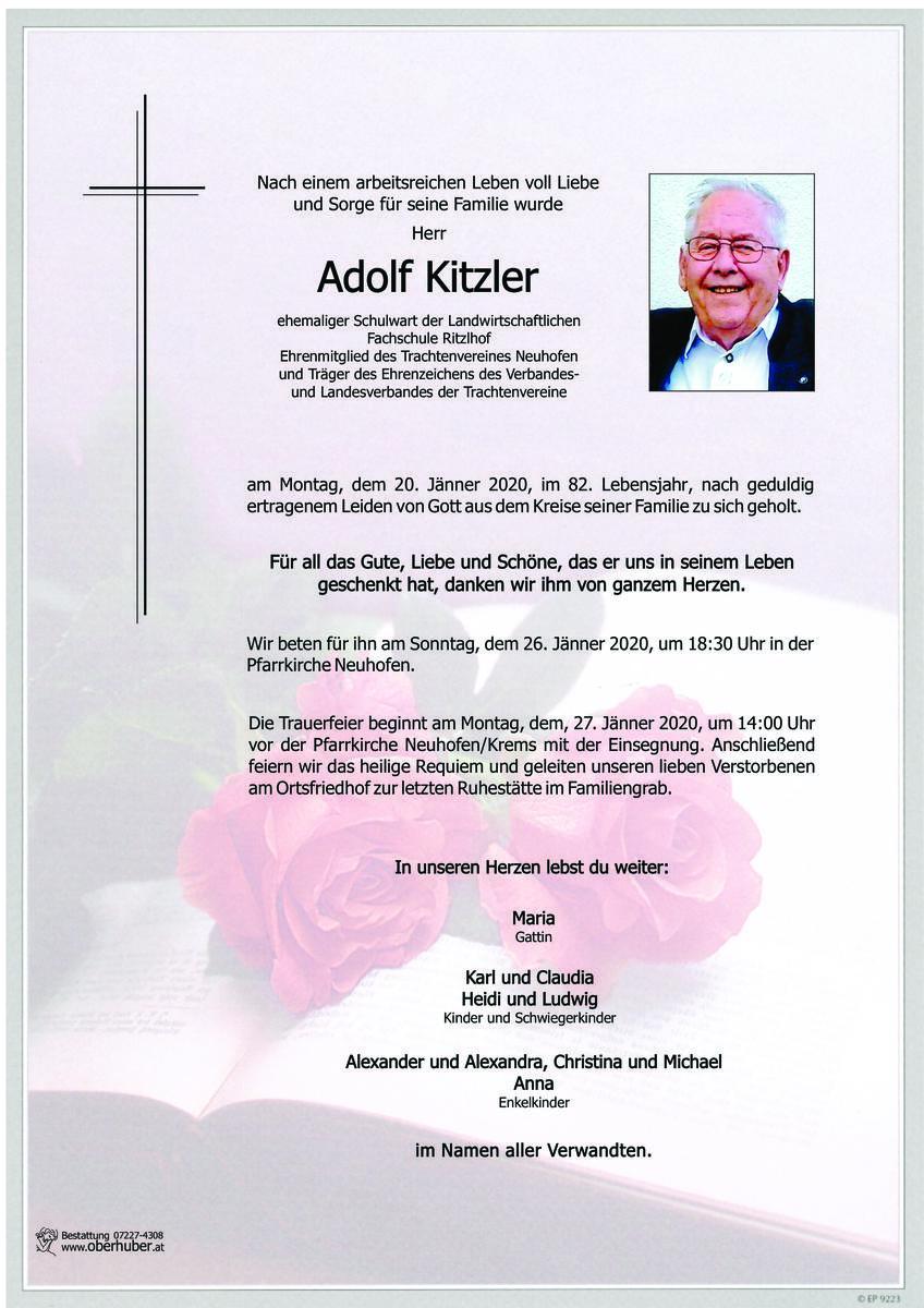 515_kitzler_adolf.jpeg