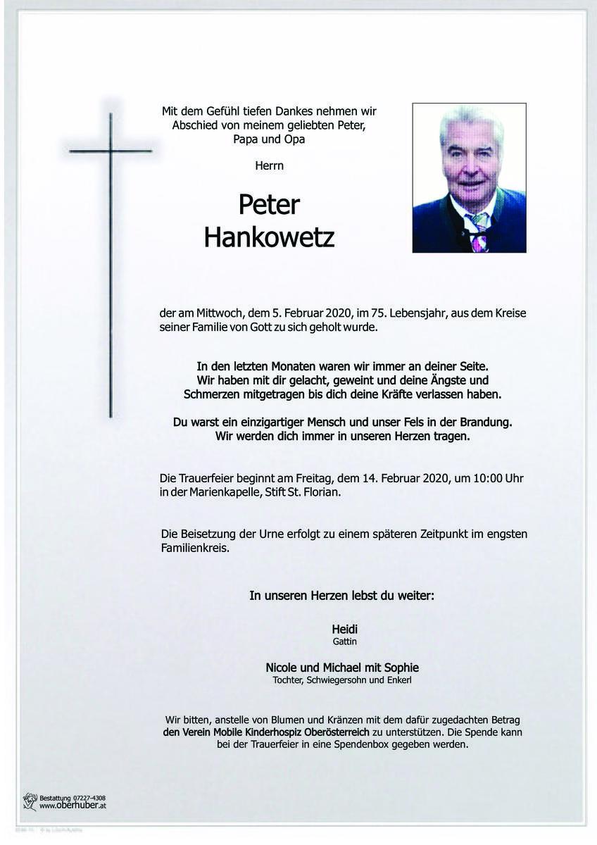 521_hankowetz_peter.jpeg