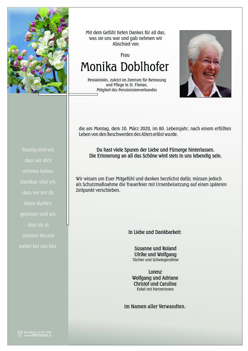 546_doblhofer_monika.jpeg