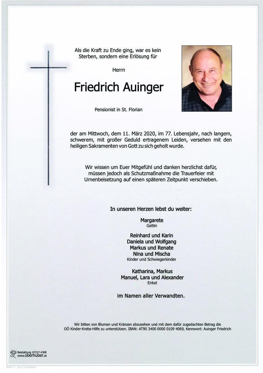 550_auinger_friedrich.jpeg