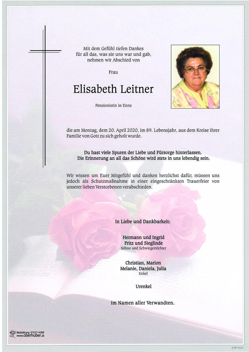 574_leitner_elisabeth.jpeg
