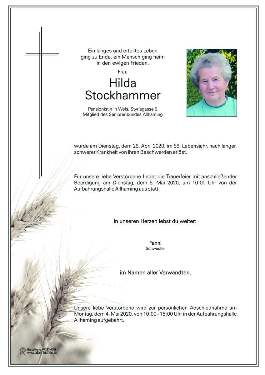 577_stockhammer_hilda.jpeg