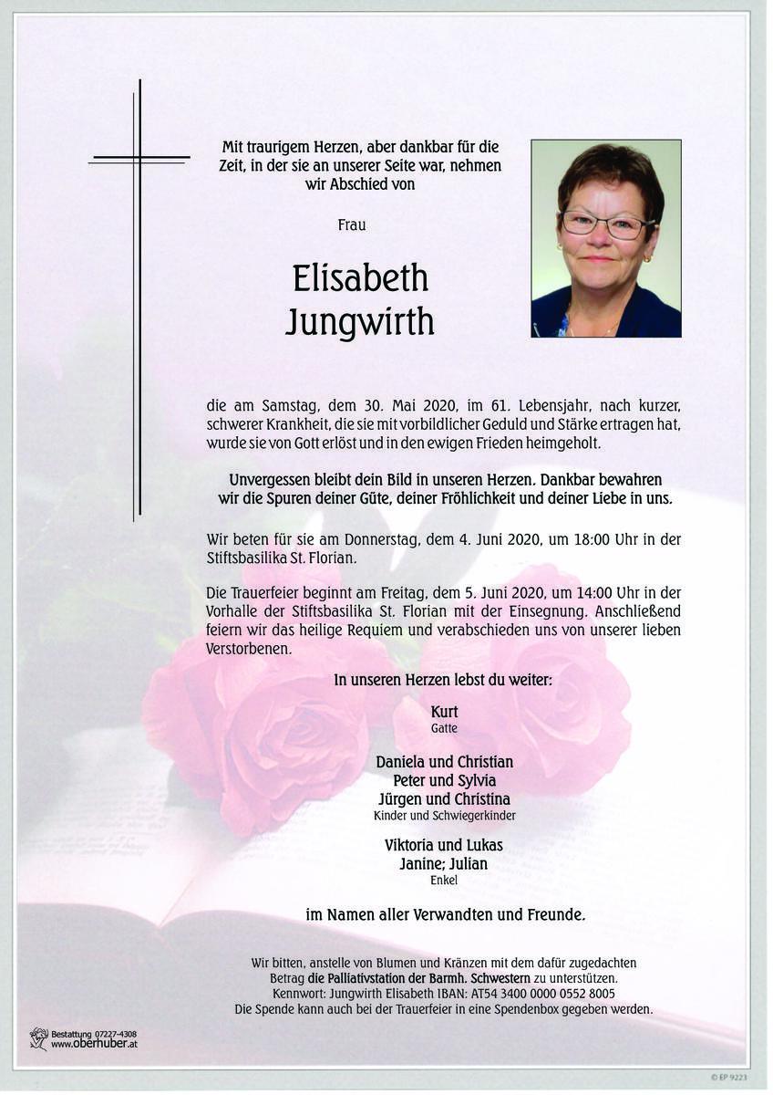 589_jungwirth_elisabeth.jpeg